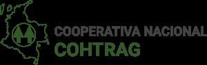 logo-cohtrag